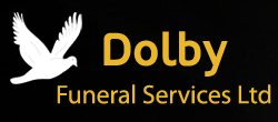 Dolby Funeral Services