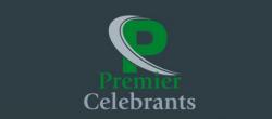 Premier Celebrants